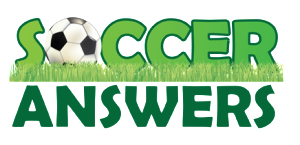 Soccer Answers